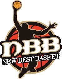 NBB Brescia