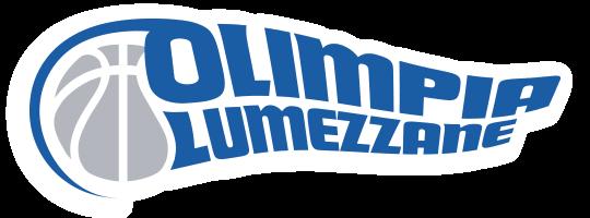 Olimpia Lumezzane