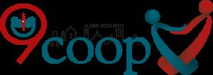 9-coop-sponsor