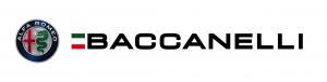 baccanelli-sponsor