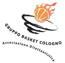 Basket Cologno