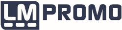 LM Promo
