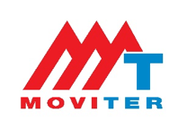 moviter-sponsor