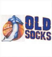 Old Socks S. Martino