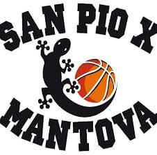 San Pio X Mantova