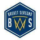 seregno-basket