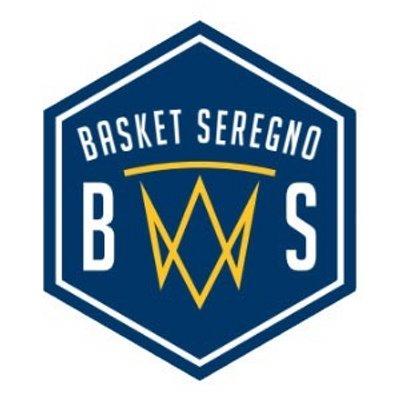 Seregno Basket