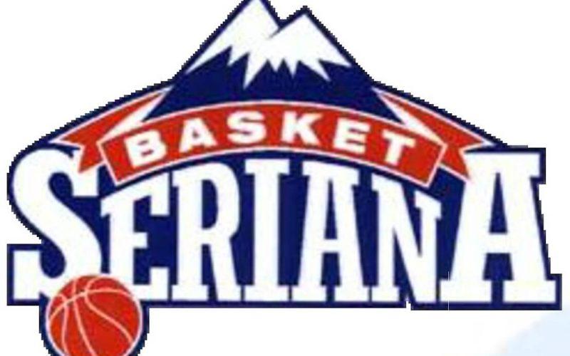 Basket Seriana