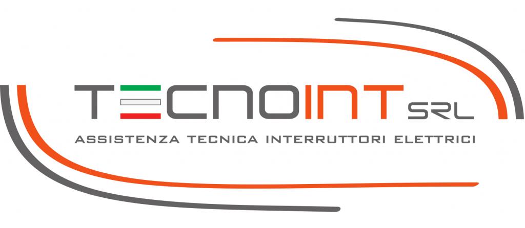 tecnoint-srl-sponsor
