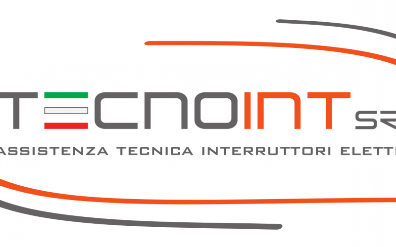 Tecnoint