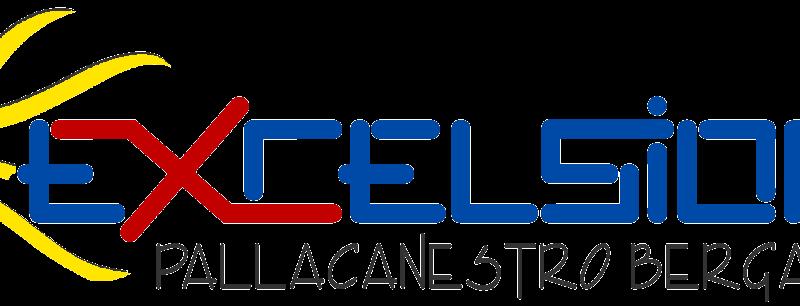 Excelsior Bergamo