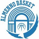 almenno-basket