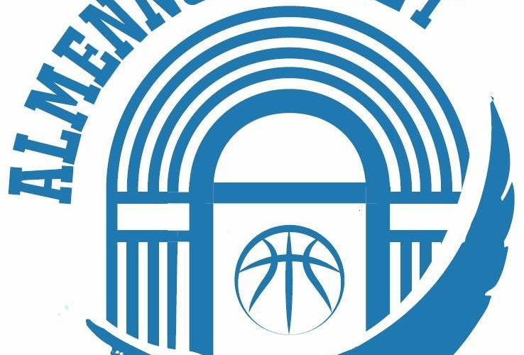 Almenno Basket