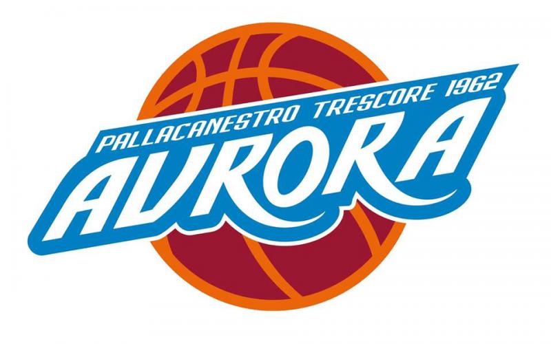 Aurora Trescore 1962