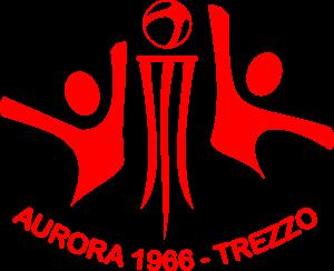 Aurora 1966 Trezzo