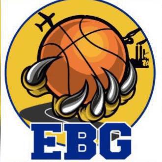 EBG Basket Seriate