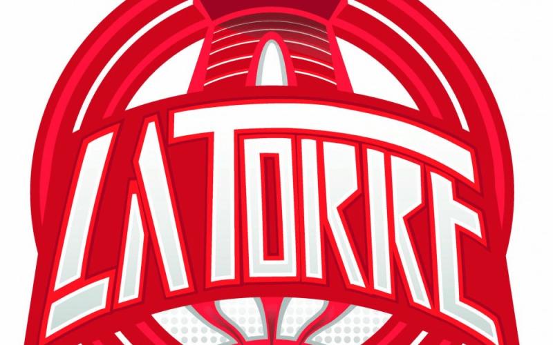 La Torre Basket