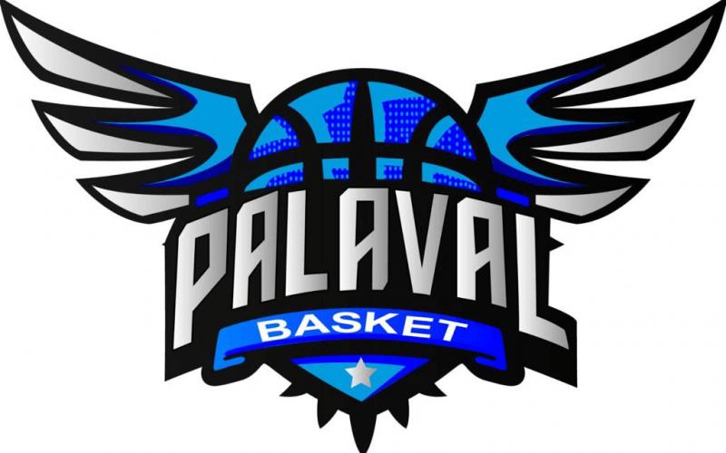 Palaval Basket 2004
