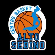 C.B. Alto Sebino