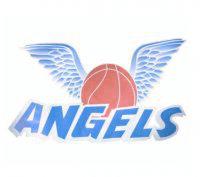 Angels Pontirolo