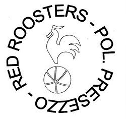 Red Roosters Presezzo