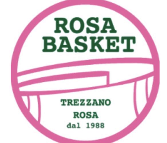 Rosa B. Trezzano
