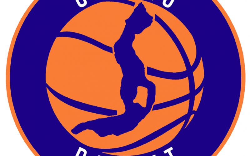 Sebino Basket