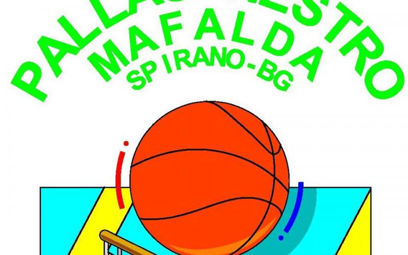 Pall. Mafalda Spirano