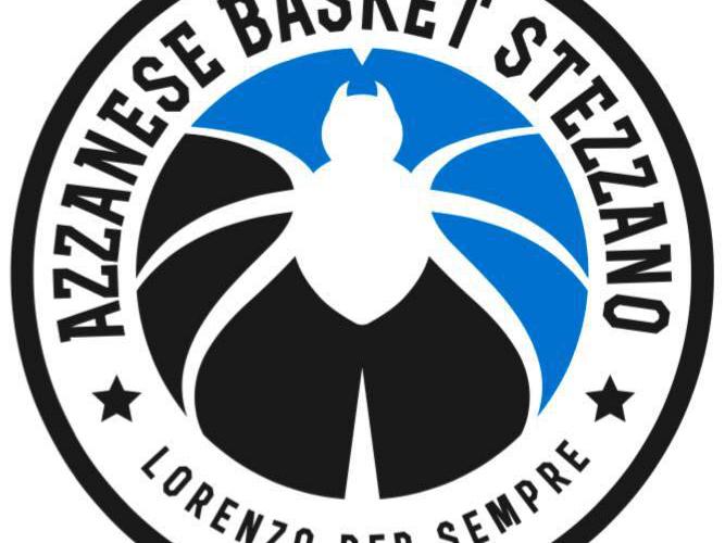 Basket Stezzano