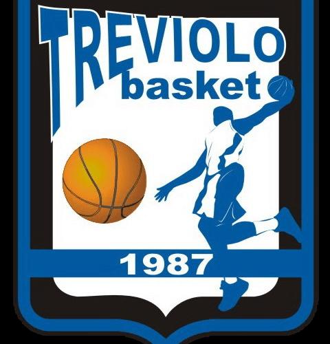 Treviolo Basket