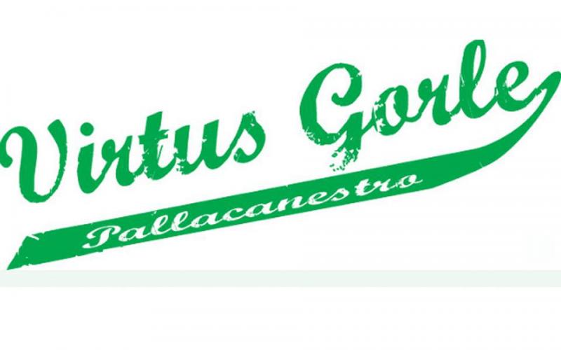 Virtus Gorle