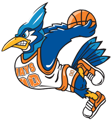 Brembadda Basket