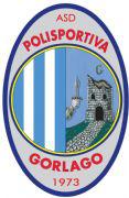 Gorlago-Carobbio