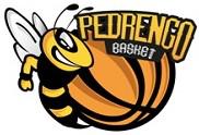 Basket Pedrengo