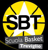 Scuola Basket Treviglio