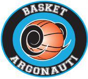 Argonauti