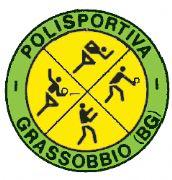 Pol. Grassobbio