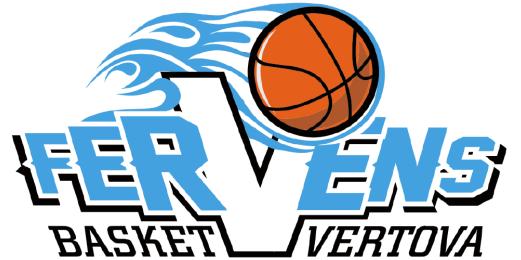 Fervens Basket