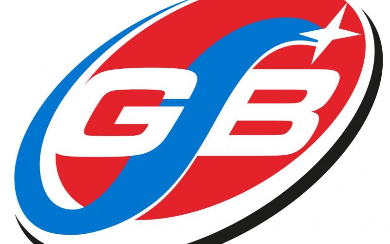 GSB Bonate Sotto