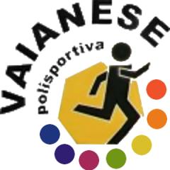 Pol. Vaianese