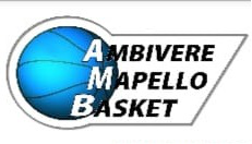 Ambello Basket