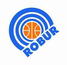 Robur Saronno
