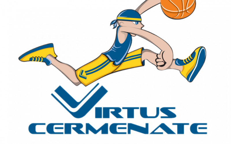 Virtus Cermenate