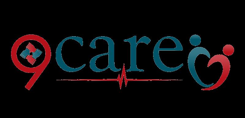 9 care