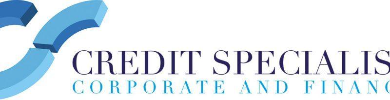Credit Specialist